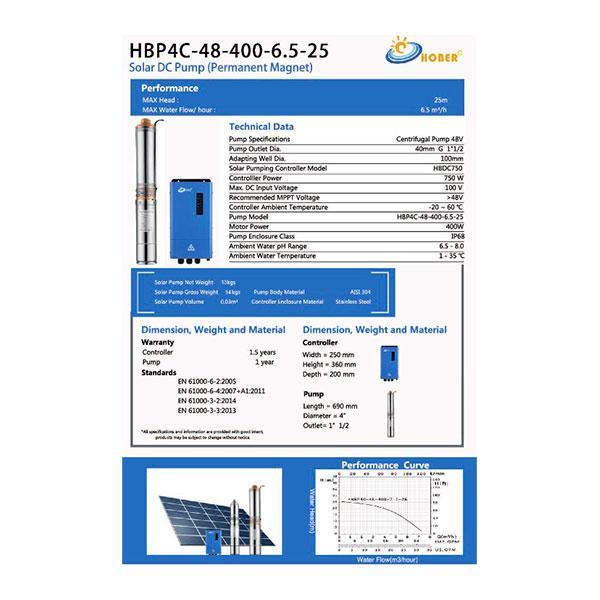 Hober-Electrobombas-Centrifugas2