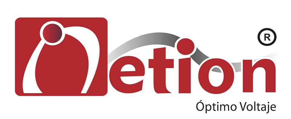 Logo-NETION-2018-1