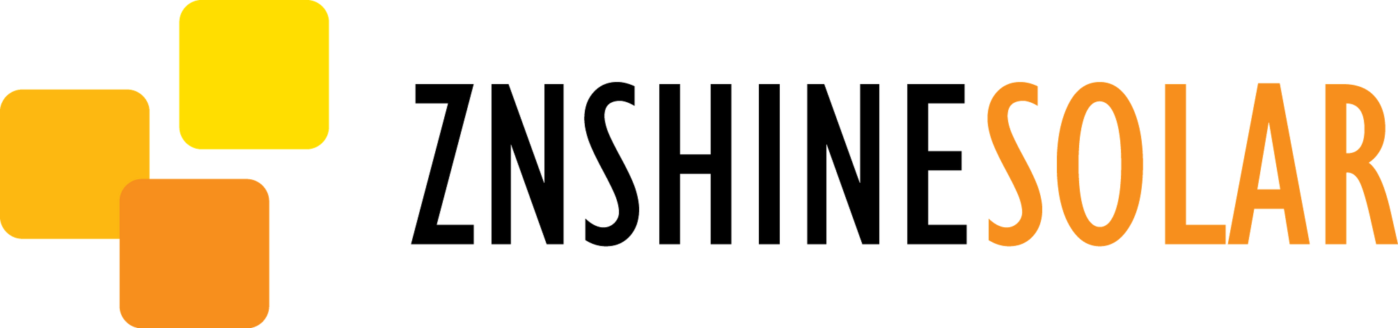 Logo-ZNshine
